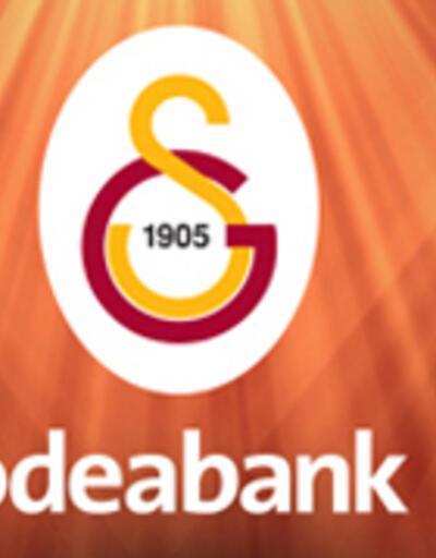 FIBA Kadınlar Avrupa Ligi: Polkowice: 45 - Galatasaray Odeabank: 70