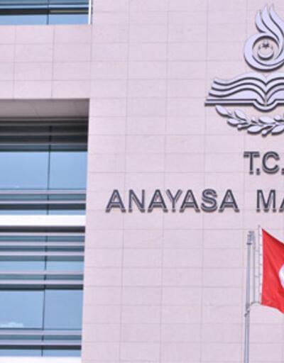Anayasa Mahkemesinden 60 gün idari gözetimle ilgili ihlal kararı