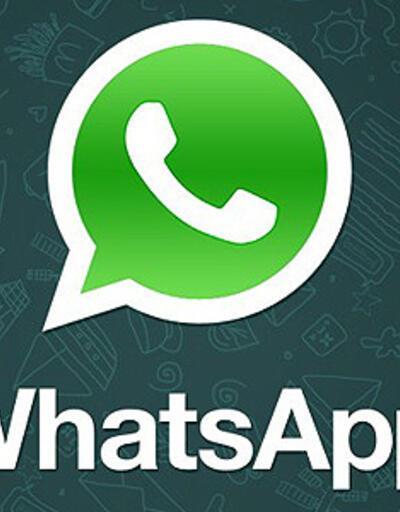 WhatsApp'a beklenen güncelleme geldi