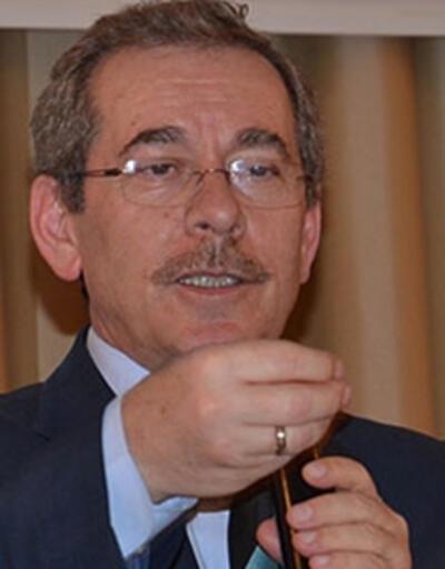 Abdüllatif Şener: O ses Başbakan Erdoğan'a ait!