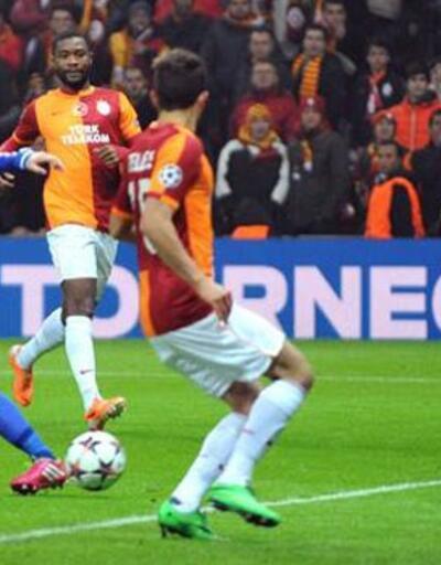 Torres yedek kalmaktan bıktı
