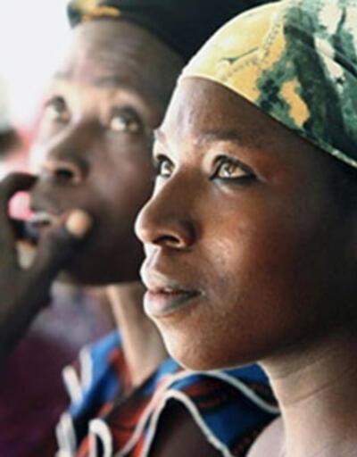 Dörtten fazla kadınla evlenmek yasaklandı