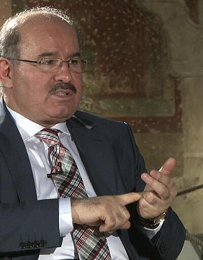 AK Parti TİB kayıtlarını isteyecek mi?