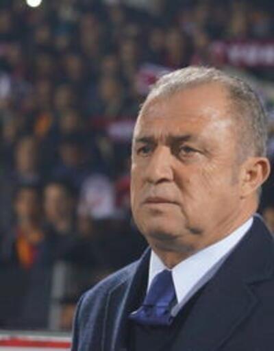 Mehmet Demirkol: Fatih Terim'in teklifi kabul etme ihtimali etmeme ihtimalinden fazla değil