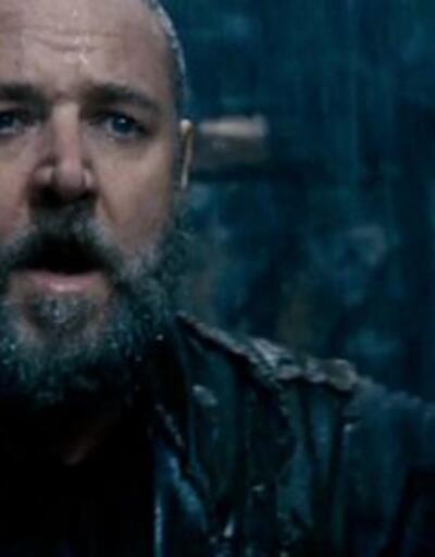 Nuh filmi 3 ülkede yasaklandı