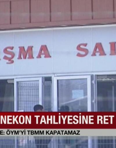 """Avukat Hüseyin Ersöz: """"Mahkeme kaldırıldı, karar veremez"""""""