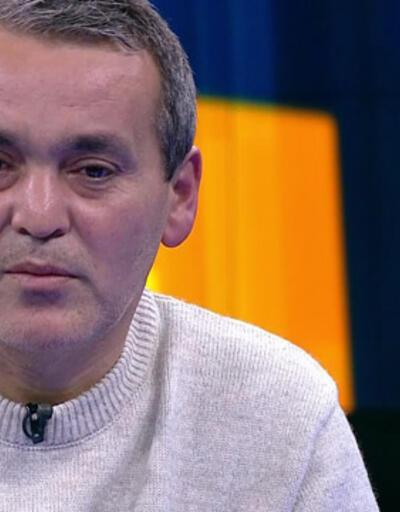 Sami Elvan: ''Çok üzgünüz''