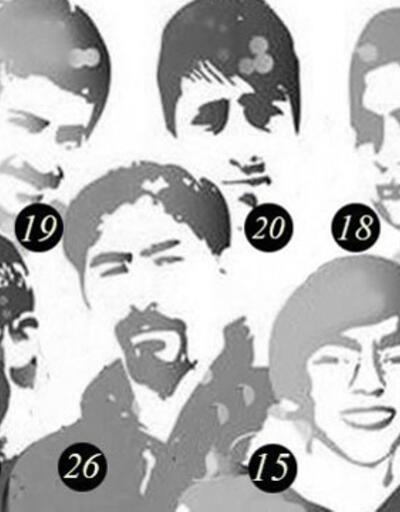 Alpay'dan Gezi direnişi sırasında öldürülenler anısına şarkı