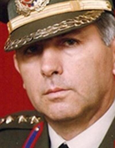 Albay Çillioğlu ve savcı Uzun'un dosyaları Tunceli'de