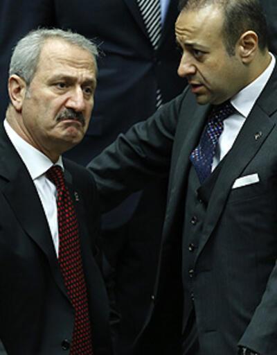 """""""Kılıçdaroğlu'ndan kazandığım paralarla tantuni dağıtacağım"""""""