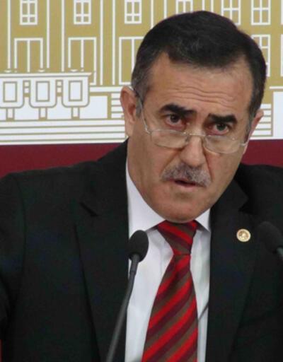 İhsan Özkes Üsküdar itirazını YSK'ya taşıdı