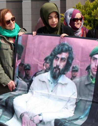Salih Mirzabeyoğlu için yeniden yargılama talebi
