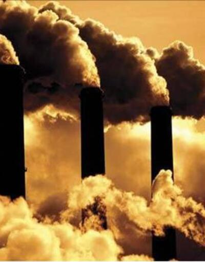 Avrupa Birliği sera gazı salımı azaltma planı