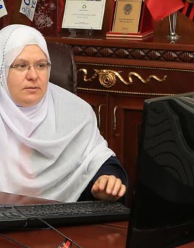 İşte Mihalgazi'nin yeni belediye başkanı