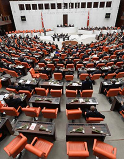 BDP seçimlerle ilgili araştırma önergesi verdi