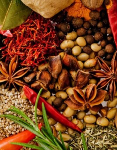 Bitkisel ürünler ölümcül olabilir, dikkat!..