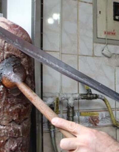 İngiltere'de et skandalı Türk dönercileri vurdu