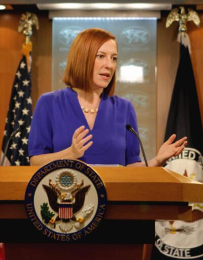 ABD'den Türkiye-İsrail ilişkileri açıklaması