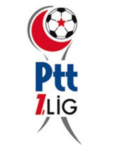 PTT 1. Lig play-off yarı final rövanş programı