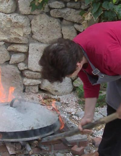 Kapama usulü pişirme yöntemi nedir?