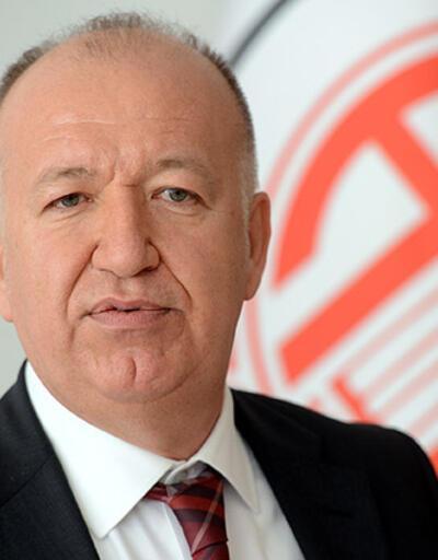 Antalyaspor UEFA'ya gitmek için TFF'ye başvurdu