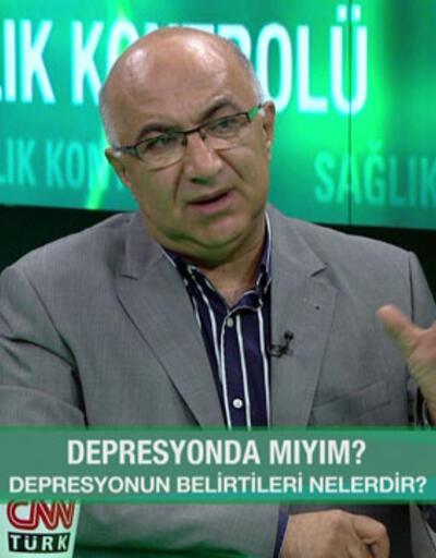 Depresyonda uyku düzeni nasıl bozulur?