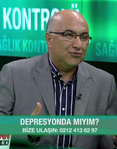Mevsimsel depresyon neye bağlıdır?
