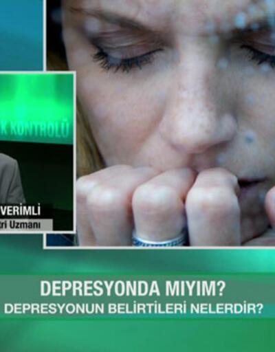 Depresyon neden tekrarlar?