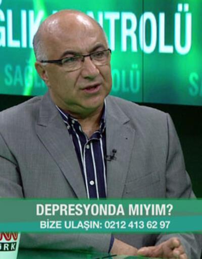 Depresyon tedavisinde antidepresan ilaçların önemi nedir?