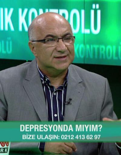 Depresyonda genetik faktörlerin etkisi nedir?