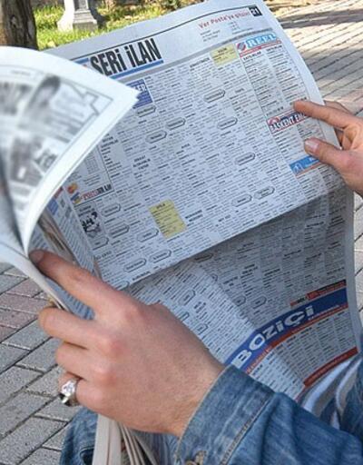 TÜİK 2011-2012'nin illere göre işsizlik rakamlarını açıkladı