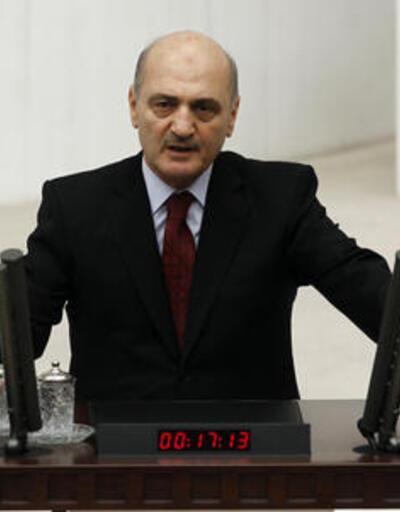 Erdoğan Bayraktar: Bharara'nın listesinde ben yokum