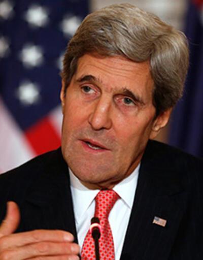 ABD'den İran'la Cenevre anlaşması sonrası ilk hamle