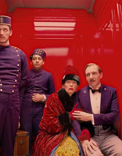 Berlinale'nin açılışını Wes Anderson yapacak