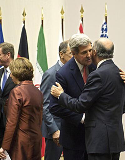 İşte tarihi İran anlaşmasının detayları...
