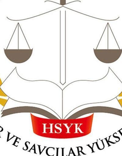 """HSYK'dan """"28 Şubat"""" açıklaması"""