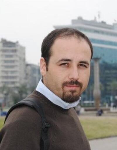 Ulusal Kanal Sorumlu Müdürü'ne hapis istemi