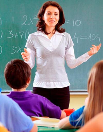 MEB öğretmenlerin yer değiştirme sonuçlarını açıklandı