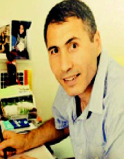 Mahkemenin Hasan Polat'a yönelik 23 yıldır süren müebbet ısrarı