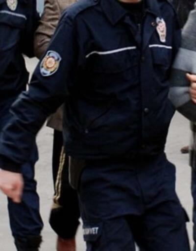 Siirt KCK Davası'nda 2 tahliye