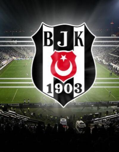 Beşiktaş Ergin Ataman'ı kınadı