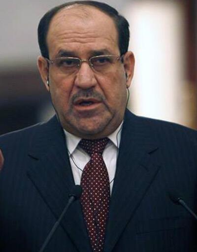 Maliki'ye ABD'den kötü haber