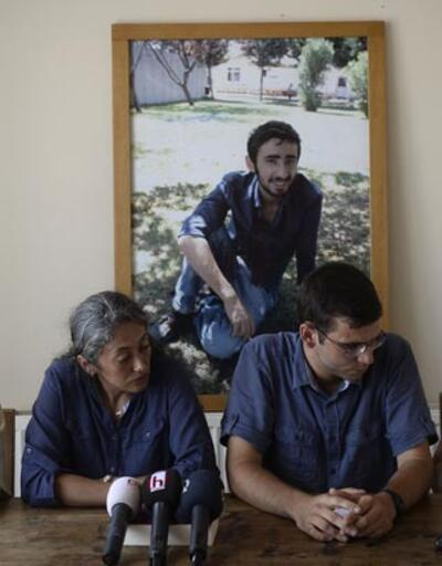 Hasan Ferit Gedik davası 14 Temmuz'da