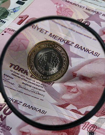 Çalışan tek kişinin yoksulluk sınırı bin 956 lira