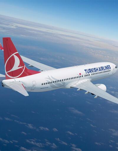 THY, İsrail'e uçuşları iptal etti