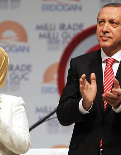 Erdoğan Alevilere iftar verecek, yeni çalışmaları açıklayacak