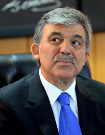 """Abdullah Gül'den Kürt sorunu mesajı: """"Hükümetten farklı düşünüyordum"""""""