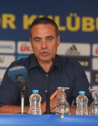 Ersun Yanal'dan Dünya Kupası değerlendirmesi