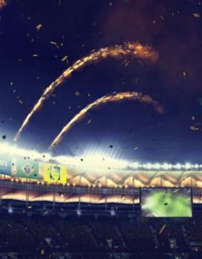 Facebook Dünya Kupası rekorlarını açıkladı!