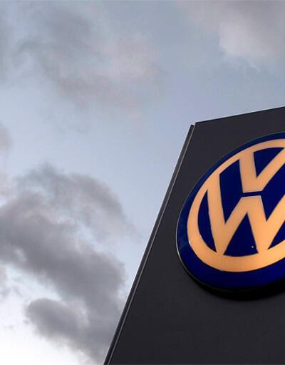 Otomotiv devi Volkswagen'e bir darbe daha!